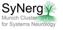 Munich Cluster for Systems Neurology