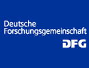DFG (German Research Foundation)