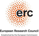 ERC Advanced Grant for Christian Haass