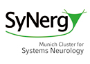 Funding for SyNergy cluster continued